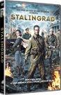 DVD Stalingrad
