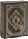 Minecraft - dárkový box