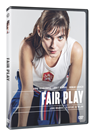 DVD Fair Play
