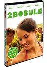 DVD 2 Bobule