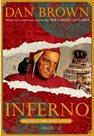 Inferno - ilustrovaná verze