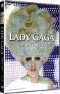 DVD Lady Gaga: Tajný svět