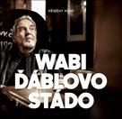 CD Wabi a Ďáblovo stádo - Příběhy písní