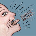 CD Traband: Vlnobeat - Traband - 13x14