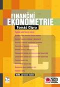Finanční ekometrie