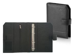 ADK-Desky Classic A5 černé