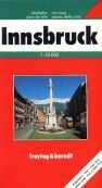 Innsbruck - pl. FR 1:10