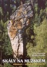 Skály na Mužském, Příhrazy, Drábské světničky - horolezecký průvodce