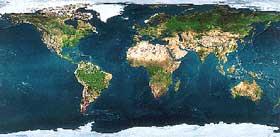 Podlozka Satelitni Svet Sevt Cz