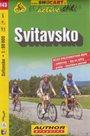 Svitavsko - cyklo SHc143 - 1:60t