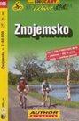 Znojemsko - cyklo SHc165 - 1:60t