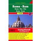 Řím - miniplán FR - 1:10t /L/
