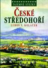 Tajemné stezky - České středohoří (1)