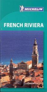 French Riviera - Michelin Green Guide