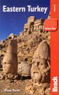 Eastern Turkey /Turecko/ - Bradt Travel Guide - 1st ed.