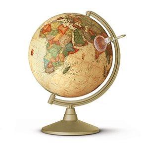Globus Marco Polo 26 cm