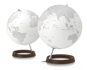 Globus Reflection 30 cm
