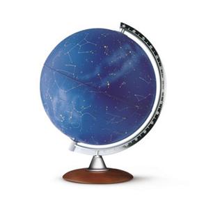 Globus Stellare Plus 30 cm