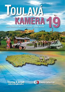 Toulavá kamera 19