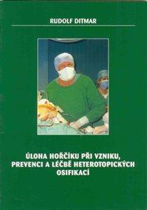 Úloha hořčíku při vzniku, prevenci a léčbě heterotopických osifikací