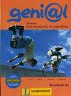 Genial A1 Kursbuch /učebnice/