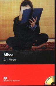 Allisa + CD