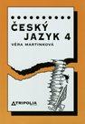 Český jazyk 4 pro SŠ - 2. přepracované vydání