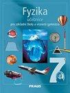 Fyzika pro 7.r.ZŠ a víceletá gymnázia-učebnice
