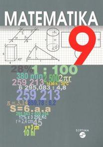 Matematika 9. r.