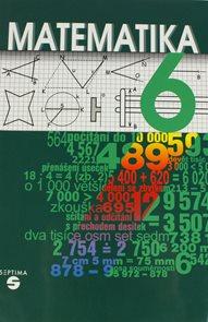 Matematika 6. r.