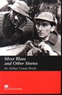 Silver Blaze and Other Stories