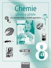 Chemie 8.r. ZŠ a víceletá gymnázia - příručka pro učitele