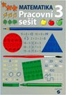 Matematika 3. r. - Pracovní sešit