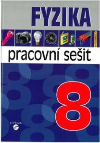 Fyzika 8. r. ZŠ Praktické- PS