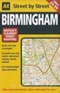 Birmingham - pl. AA