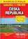 Česká republika autoatlas 2016 1: 100 000