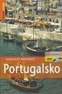Portugalsko - pr. Rough Guide-Jota