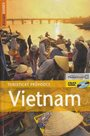 Vietnam - pr. Rough Guide-Jota