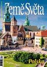 Země Světa - Polsko 1/2017