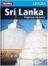 Srí Lanka - inspirace na cesty