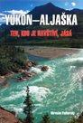 Yukon - Aljaška