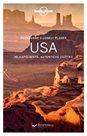 Poznáváme s Lonely Planet USA