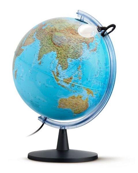 Globus Falcon 40 cm, Doprava zdarma