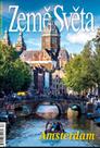 Země Světa - Amsterdam 12/2016