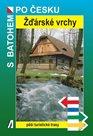 Žďárské vrchy - S batohem po česku
