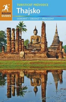 Thajsko - 13x20 cm