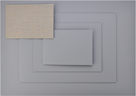 Lino na linoryt 15 x 21cm (A5)