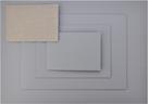 Lino na linoryt 29,7 x 42cm (A3)