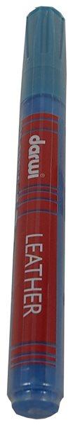Fix na kůži Darwi 6ml / 1,2mm - světle modrá