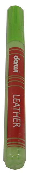 Fix na kůži Darwi 6ml / 1,2mm - světle zelená